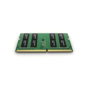 메모리 DDR4 8GB 추가장착(총16GB 8G+8G)/단품구매X