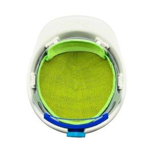세이프119 어성초 땀내피 안전모내피 탈모방지 땀내피