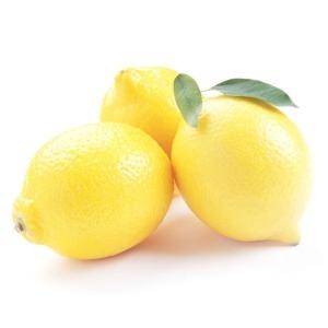 생레몬 팬시 레몬 30개 3.6kg
