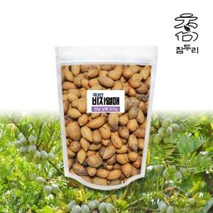 참두리 비자열매 300g (국내산)