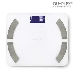 DP-6605BFS 인바디 체지방 체중계