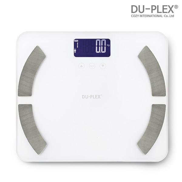 DP-6605BFS 인바디 체중계