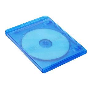 블루레이(Blu-ray) DVD공케이스(10개단위)