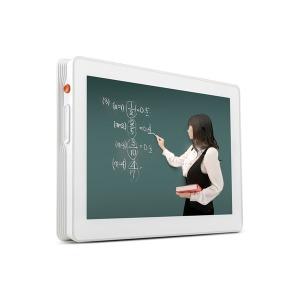 스터디프로 V7 32G (풀HD.인강.전자사전.StudyPro)