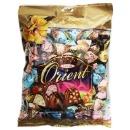 오리엔트 트러플 초콜릿 스페셜 대용량 과자 1000g