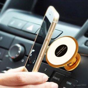 차량용 급속 무선충전기 노트 갤럭시 스마트폰 거치대