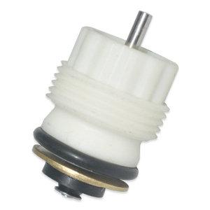 하니웰 온도조절기용 밸브 인서트 인써트