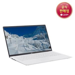 그램 15Z90N-HA76K 20년형 터치 노트북 / 구매가 207만