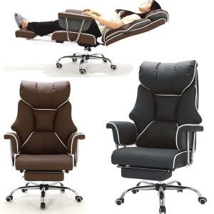 타이탄침대형의자/안락의자/사무용/책상의자/게이밍