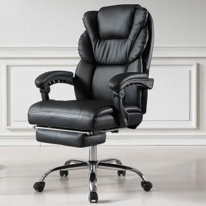 cs-801 프라임/의자이야기/침대형의자/게이밍/사무용