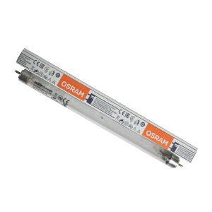 레이퀸 젖병소독기 교체 자외선 UV 살균 램프 6W