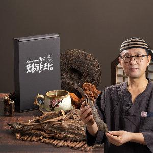 김오곤원장의 황실 침향차(생분해 티백 50개)