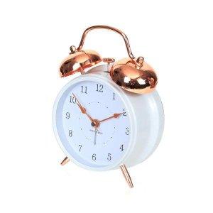 (핫트랙스) 18000 로즈골드 알람시계(L)