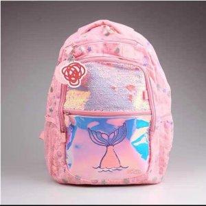 스미글 남녀 아동 초등학생 입학 가방 필통 세트