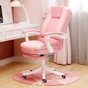bj의자 비제이 여캠 남캠 게이밍 의자 사무실 독서