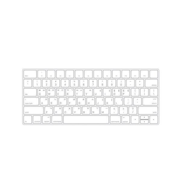 ASUS용 노트북 키스킨 (노트북 옵션 / 단품구매 불가)