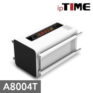 ipTIME A8004T AC2600 기가비트 유무선공유기