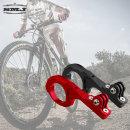 SMJ 고프로 히어로8 7 6 5 자전거 마운트-블랙 액션캠
