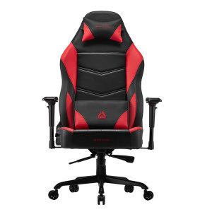 컴퓨터 게이밍의자 GC002 빅체어 게임용 게임 의자