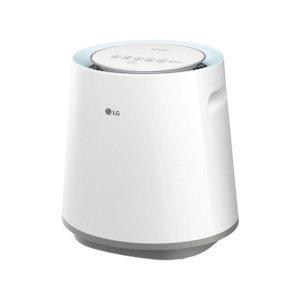 LG전자 퓨리케어 에어워셔 HW500DAS 10.5평 GSB