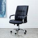 엘베 학생 사무용 의자(611130)