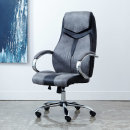 루고 학생 사무용 의자(611282)