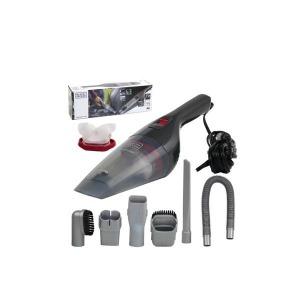 블랙앤데커차량용청소기 Black Decker Vacuum Cleaner