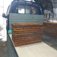 꿀벌 사육통 나무재료(가로70 세로40cm)11판다드림