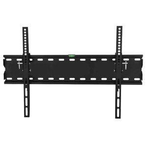 40~65인치 TV벽걸이브라켓 티비거치대 기울기 MWB-60T