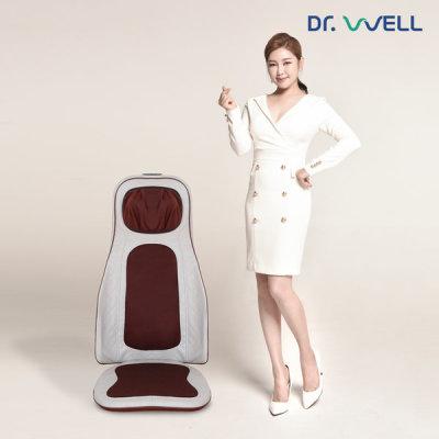 [닥터웰] 스마트 전신안마기 HDW-7007
