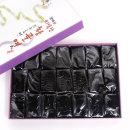 장바우 치악산 황골엿 흑미엿 800g /식품명인 제70호