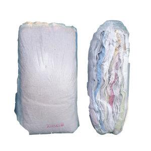 깨끗한 수건보루 10kg /산업용보루/보루 전문업체