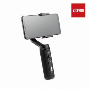 ZHIYUN 스마트폰 짐벌 스무스Q2 Smooth Q2 정품
