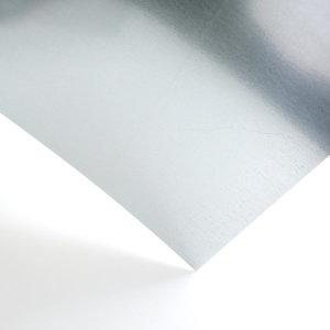 국산  함석판 0.3 200mm x 300mm