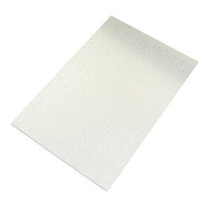 국산  알루미늄판 0.4 200mm x 300mm