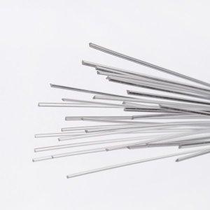 (CRENJOY) 아크릴 삼각봉 3mm (30개)
