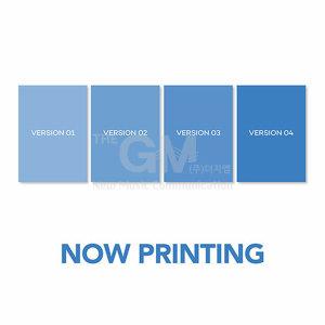 예약판매02/21발매 1CD_방탄소년단(BTS)-MAP OF THE SOUL:7(초도한정포스터+지관통+포토북+가사북+미니북+