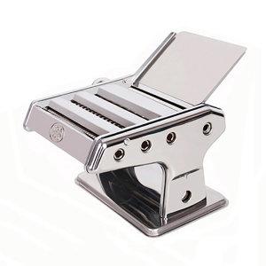 가정용 국수기계 제면기 3종류면 면뽑는기계 칼국수
