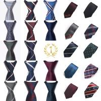 판매 1위 남자 남성 수동 자동 넥타이