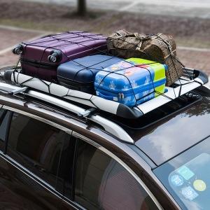 차량용바스켓/짐받이/캐리어/루프/캐리어/산반 루프