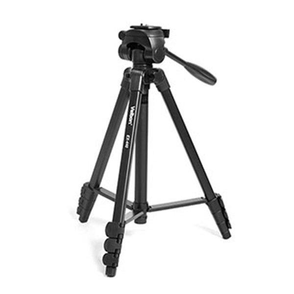 벨본 EX440 삼각대 헤드일체형 DSLR/미러리스/카메라