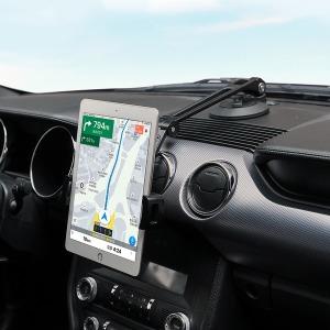 차량용 태블릿 거치대 BG-CTM1