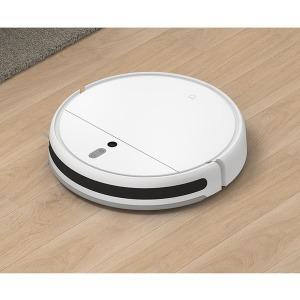 최신샤오미로봇청소기 물걸레일체형 어플연동-8849