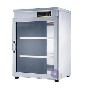 유리문보온고/DS-3000/전기온장고/쌍화탕온장고