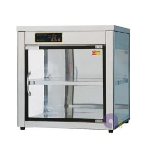 유리문보온고/DS-2000/전기온장고/쌍화탕온장고