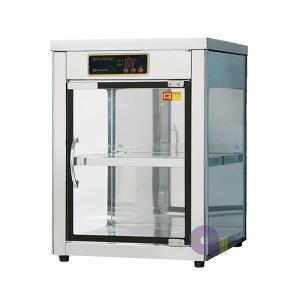 유리문보온고/DS-1000/전기온장고/쌍화탕온장고