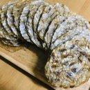 단짠 프리미엄 참쥐포 270g 최대 30장 아귀포 쥐포