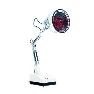 필립스 조사기 램프 사용 비타그램 적외선 피부방사기