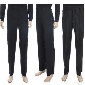ACE-남성댄스바지/라인댄스복/댄스복/스포츠댄스복