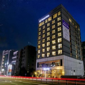 |최대20만원할인|오키드 호텔(강원 호텔/원주/영월/태백)